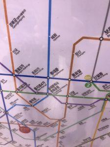 mapa-metro-seul-zLukaszem