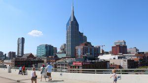 Centrum Nashville