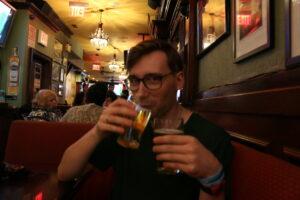 McGee's - pub z serialu Jak poznałem waszą matkę