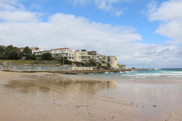 plaża Bondi