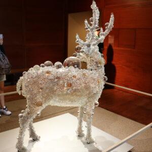MET Metropolitan Museum of Art - najlepsze muzeum w Nowym Jorku
