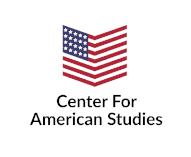Center For American Studies zLukaszem współpraca Łukasz Misza