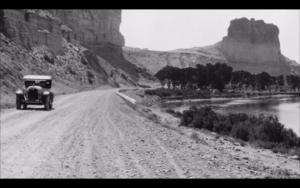 Lincoln Highway - trasa przejazdu USA
